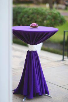Romantic Florida Garden Wedding  Photographer: Melissa Enid Photography