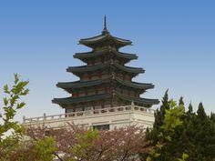 Cap 2: este pin representa La Pagoda de Medusa.