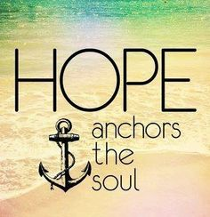 1000+ images about Faith, Hope, Love on Pinterest   Faith ...