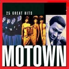 Fundada en el año 1959, la Motown Records es una discográfica dedicada especialmente a la música negra. Detroit, donde residen las mayores empresas ...( lista de éxitos musicales)
