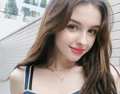 Beautiful Faces – Upload and share your images Cute Young Girl, Cute Girl Photo, Cute Girls, Most Beautiful Faces, Beautiful Girl Image, Girl Pictures, Girl Photos, Cute Korean Girl, Stylish Girl Images