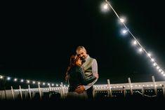 Fotografii de nuntă în pandemie cu petrecere alaturi de cei dragi! 😍🥂 Bucharest, Destination Wedding Photographer, Concert, Concerts