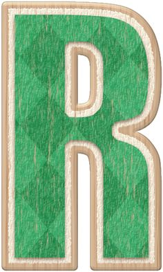 2bbq-alphagreen (37).png