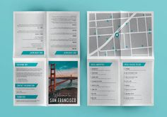 airbnb brochure template best of airbnb host wel e letter booklet airbnb guide vrbo host of airbnb brochure template Airbnb Wedding, Welcome Letters, Airbnb Host, Booklet Design, Sites Online, Map Design, Graphic Design, Brochure Template, Brochure Ideas