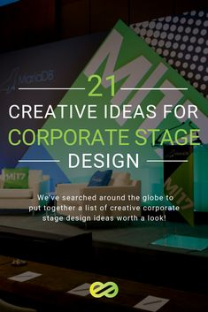 239 best stage design inspiration images in 2019 stage design rh pinterest com