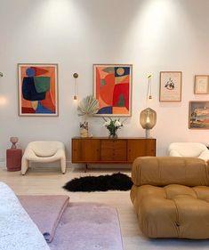 Home Decor Living Room .Home Decor Living Room Living Room Decor, Bedroom Decor, Dining Room, Decor Room, Teen Bedroom, Design Bedroom, Aesthetic Room Decor, My New Room, Cheap Home Decor