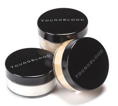 young blood mineral makeup