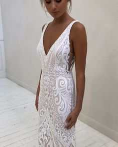 10 Amazing Wedding Dresses For A Deserving Bride Wedding Goals, Dream Wedding, Wedding Day, Perfect Wedding, Lace Wedding, Future Mrs, Partys, Yes To The Dress, Plus Size Wedding