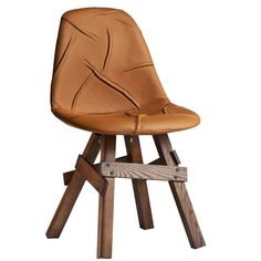 156 best modern dining chairs images dining room dining rooms rh pinterest com