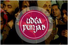 Udta Punjab, Film Review