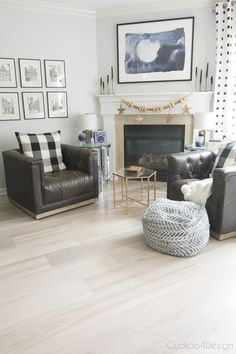8 best basement flooring ideas images in 2019 flooring ideas rh pinterest com