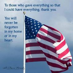 M Happy Memorial Day Quotes, Veterans Day Quotes, Mothers Day Quotes, Thanksgiving Quotes, Positive Inspiration, Old Glory, Sweet Words, Bible Lessons, God Bless America