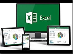 Word-y-Excel: Fórmulas y funciones en Microsoft Excel
