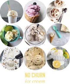 Thanks to for including my No Churn Peanut Butter Pecan Chip Ice Cream in her No Churn Ice Cream post! Dairy Free Ice Cream, Vegan Ice Cream, Ice Cream Party, Frozen Desserts, Frozen Treats, Delicious Desserts, Dessert Recipes, No Churn Ice Cream, Ice Cream Recipes