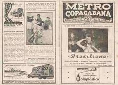 01_antigo-programa-do-cinema-metro-copacabana-anos-50_grande.jpg :: Cinemas de rua