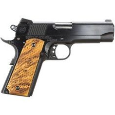 FOR SALE - American Classic 1911 Commander 45 ACP - WWW.SHOOTING.ORG