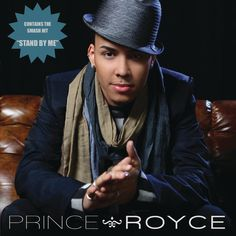 Stand by Me - Prince Royce   Salsa y Tropical  841018293: Stand by Me - Prince Royce   Salsa y Tropical  841018293 #SalsayTropical