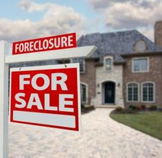 If you are pursuing this route in buying your new home, be sure to look out for these hazards and hidden costs.