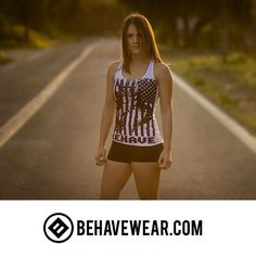 Behavewear.com (link in Bio) #BehaveWear  Do you like our New Behave Health Propaganda 2016. We like to inspire everyone who does exercise and that likes to feel, look good but most importantly to behave healthy. #ontheroad #freedom #croptop #tanks #liberty #gym #nature #behave #design #fit #crossfit  #health #healthy #living #yoga #run #nice #pair  #niceday #niceview  #air #top  #white #runforestrun #healthyliving #running #clothesforsale #clothes #inspire