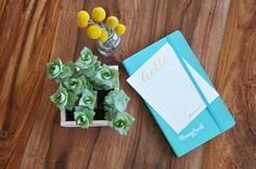 Office decor | HoneyBook