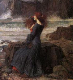 Wuthering Heights | wuthering heights - Pictify - your social art network