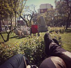 #Gdynia #infobox #leżakowanie