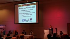 The National Autism Co-ordination Project | Autism Network Scotland |