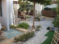 διαμορφωση κηπου με πετρα - Αναζήτηση Google