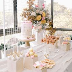 Table Set Up, Pretty Little, Table Settings, Parties, Table Decorations, Instagram, Home Decor, Fiestas, Decoration Home
