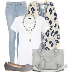 """Was It a Dream"" by ali05641092 on Polyvore"