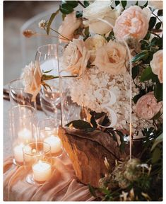 """Wedding Ready Co. on Instagram: """"So much love for this colour palette 💕And YES - the clear acrylic table number is set in a stone base 😮😍 What colour palette are you…"""" Floral Wedding, Diy Wedding, Wedding Ideas, Acrylic Table, Wedding Signage, Wedding Stationary, Table Numbers, Clear Acrylic, Photos"""