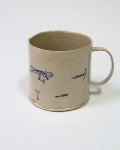 COFFEE MUG 74 — BDDW