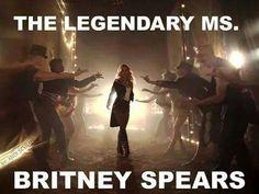 ♡ Britney Spears Music, Love Her, Idol, Singer, Movies, Movie Posters, Films, Singers, Film Poster
