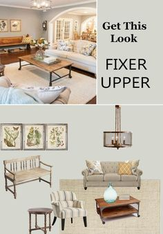 555 best interior styling interior design images in 2019 country rh pinterest com