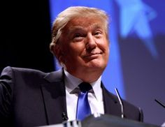 Why Donald Trump's Agenda for the Drug War Is the Dopiest Thing You've Ever Seen | Alternet