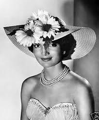 Fashion Icon – Jackie Kennedy