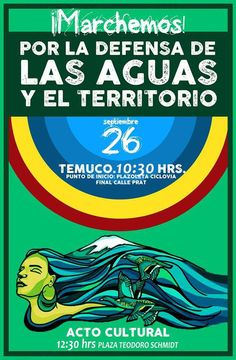 marcha_defensa_aguas_territorios.jpg (600×917)