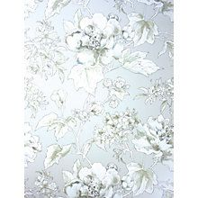 Buy Nina Campbell Bennington Wallpaper Online at johnlewis.com