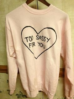 I Want this ^.^