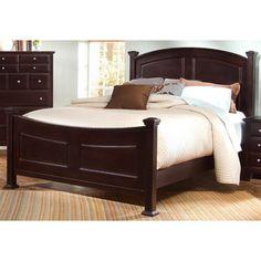 21 best vaughan bassett images bedroom furniture sets bedrooms rh pinterest com