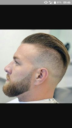 A Lil something different for my man Steave Side Curls Hairstyles, Square Face Hairstyles, Long Face Hairstyles, Slick Hairstyles, Teen Hairstyles, My Hairstyle, Haircuts For Men, Short Choppy Hair, Short Dark Hair