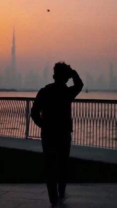 Alone Art, Relationship Goals Pictures, Silhouette