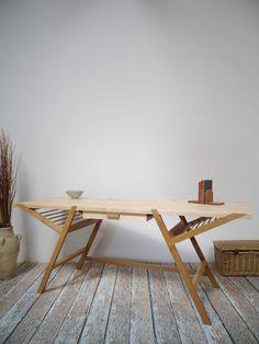 tentlondon apex university inspiration barnby amp tl office furniture ideas apex desk desk barnby apex funky office idea