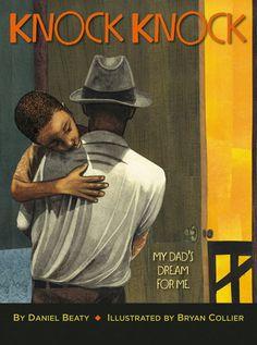 Shorty Award Winners Illustrate Scope >> 61 Best Coretta Scott King Award Winners Images Award Winner