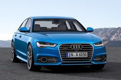 Photo Audi Avant new. Specification and photo Audi Avant. Auto models Photos, and Specs Audi A6 2016, Audi 2017, Maserati, Bugatti, Audi Tt, Audi Cars, Mazda Mx 5, Jaguar Xe, Smart Fortwo