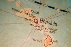 22 things you might not know about Hawaii - Yahoo! Travel