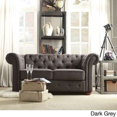 17 best trend insight chesterfield sofas images chesterfield rh pinterest com