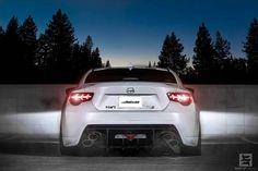 http://www.japspeed.co.uk/media/catalog/product/g/t/gt86_rear_lights.jpg