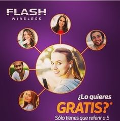 Flash, Mexico, Join, Social Media, Movie Posters, Film Poster, Social Networks, Film Posters, Billboard