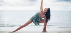 3 Ways To Get Clean From The Inside Out (No Juicing Required)